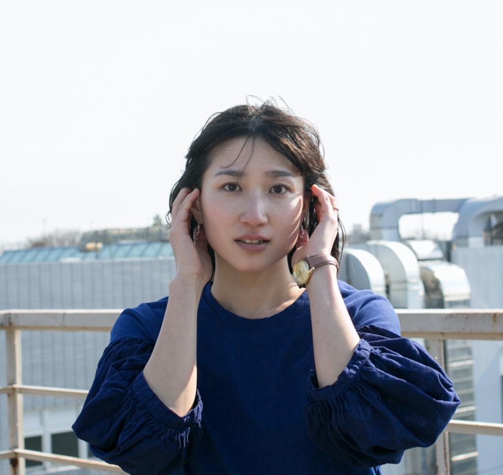 naoyoshigai